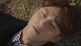 OST Kill Me Heal Me (