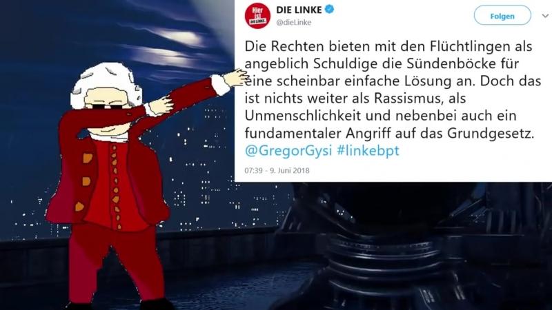 Die vulgäre Analyse Shlomo Finkelstein Ein Sommer der Einzelfälle TM