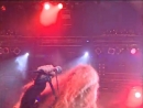 Obituary Slowly We Rot Live In Schlot DVD Rip 480p mp4