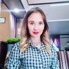 Наталья Компанец