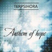 "TerpsihorA: презентация сингла ""Anthem of hope"""