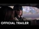 WHERE'D YOU GO BERNADETTE Official Trailer HD