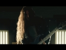 EAGLEHEART - Until Fear Is Gone (OFFICIAL VIDEO)