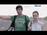 Александр Назаров - Не улетай