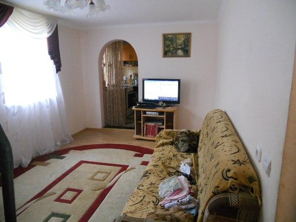 Недорого квартира в остров Афон