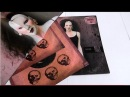 Sopor Aeternus - Les Fleurs Du Mal ( vinyl )