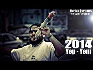 Abdulla Isgenderli ft Anar Masalli-Yene doldur cekey(2014)(�������,MEYXANA,QEZEL,DEYISME,SEIR, REVAYET,TERIF,DUET,TOYU,YENI,MAHNI,MUGAM,2014)