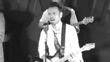 Si Cranstoun 's Coupe De Ville - Live At London Blues Jazz Club