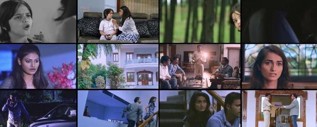 Adrishya Torrent Movies