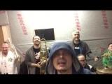 Рви Меха - Оркестр! - Цвет настроения синий (cover Филипп Киркоров)