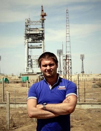 Dmitry Dmitry