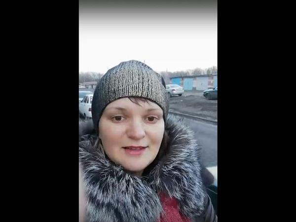 Как выйти из концлагеря Российской Федерации делая благотворительность? Отзыв участника Whorle world