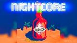 Nightcore - Tabasco (Porchy ft. Oxxxymiron)