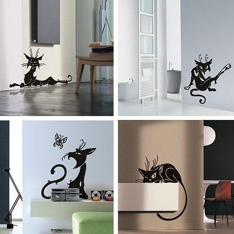Ideas para el hogar plantillas decorativas para el hogar for Ideas decorativas hogar