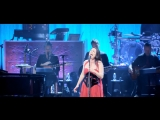 Evanescence - My Heart is Broken (Synthesis Live DVD) (2018) (Symphonic)