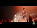 Смотреть фильм премьера Богемская рапсодия 2018 Bohemian Rhapsody Новинки кино 2018 онлайн в HD abkmv ,jutvcrfz hfgcjlbz трейлер