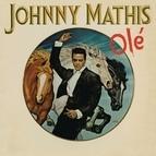 Johnny Mathis альбом Olé