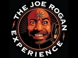 Joe Rogan Experience #1243 - Rafinha Bastos