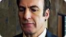 Better Call Saul Season 4 Trailer Comic Con 2018 amc Series