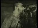 Шнуров С.В. Три Дебила - Концерт в клубе Котел 2000 год.