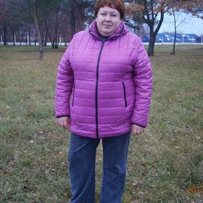 Ирина Новикова, 2 июля 1982, Набережные Челны, id197953615