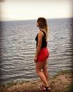 Евгения Потапова фото #44