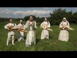 Русь православная - Анна Сизова (клип).mp4