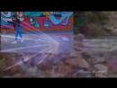 Там за дождем 🎵 ArkaDias Dj Kriss Latvia ❤️лучшая песня про любовь 🍁 танцевальная музыка - YouTube (720p)