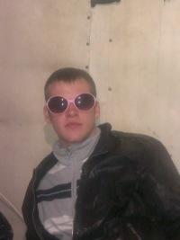 Александр Клюев, 5 января 1989, Мурманск, id31045469