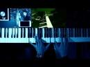 Y Si Fuera Ella - Piano Tutorial Cover Completa Como tocar -- Alejandro Sanz - Antonio Honor