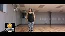 Zumba Gold bailar (radio edit) /swing/Zumba Fitness easy routine