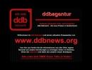 Die Verfassunggebende Versammlung wird nun aktiv vorangehen! 🔴 📣 ddb Netzwerk Verfassunggebende-