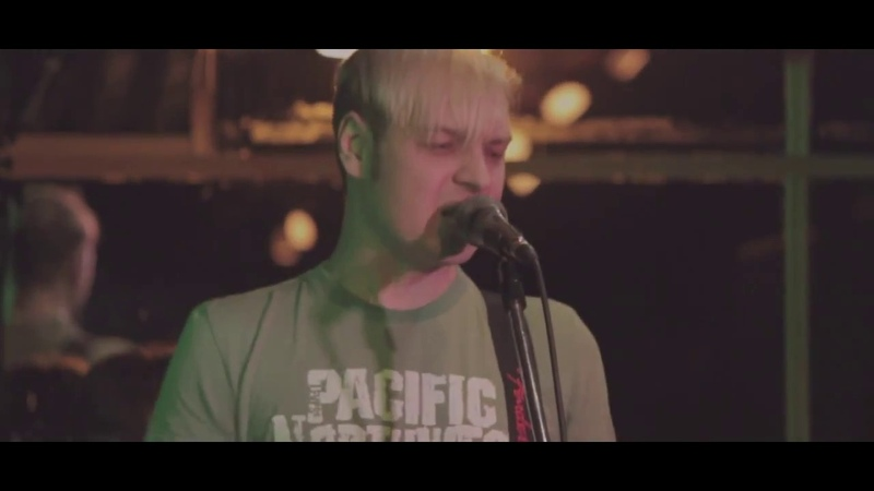 MakC - Точки Live (Shale 19.03.15)