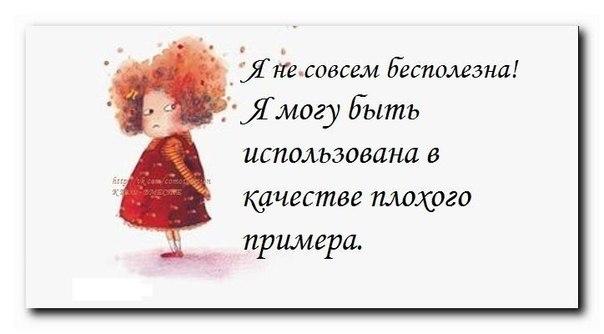 http://cs309929.vk.me/v309929723/b151/IGgPicaAg60.jpg