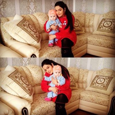 Kunya Blyanaova, id227808131