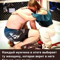 Навруз Абдулложонов