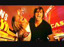 Однажды в Вегасе (2008) Трейлер [FHD]