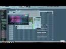 Temastui prod.- trap instrumental (обзор)