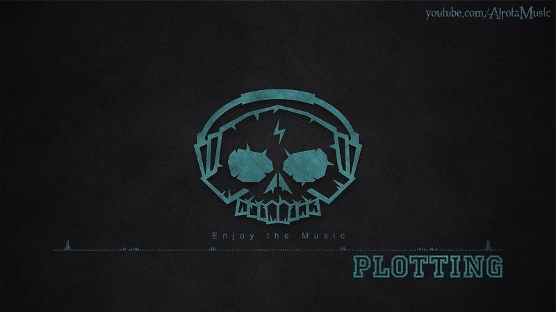 Plotting by Dylan Sitts - [Hip Hop Music]