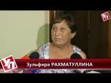 Итоги поездки уполномоченного по правам человека в РФ в Ульяновск http://ulpravda.ru