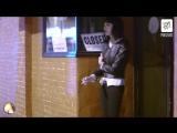 Arshia_Alipour_ft._Juliet_Lyons_-_2_Minutes_To_The_Night_(Rene_Ablaze_Remix)REDUX_Promo_Video_Edit