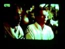 Andrea Bocelli & David Foster-White Christmas (Bianco Natale) (СТС)