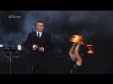 Blutengel - Das Andere Ich Mera Luna 2011