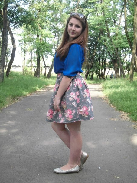 красивые малолетки сучки фото: