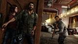 The Last of Us Remastered - Краткое прохождение #6