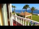 Элитная вилла на побережье Коста Бланка Недвижимость в Испании E Style ref 509