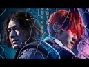 THE KING OF FIGHTERS: DESTINY - TV Comercial 1