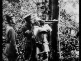 14 - Август 1914 года. Западный фронт.avi