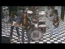 Slade - Lets Call It Quits (1976)