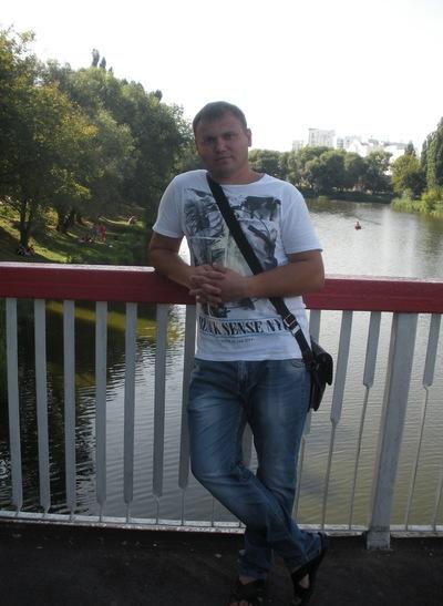 Андрей Смольяков